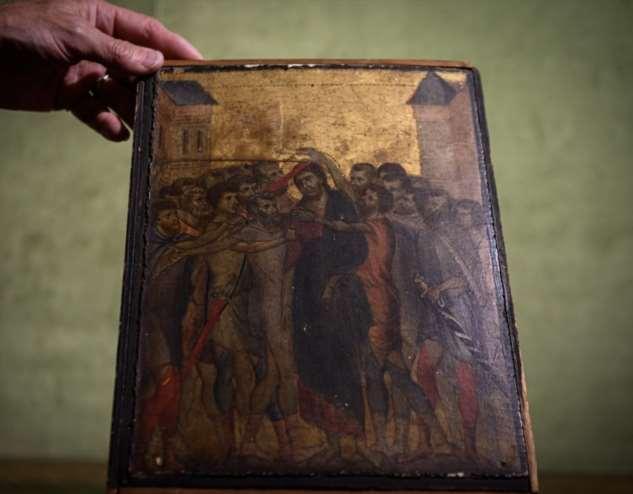 7 находок, которые казались хламом, но принесли кучу денег