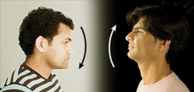 10 психологических приёмов, которые действительно позволяют влиять на собеседника Интересное