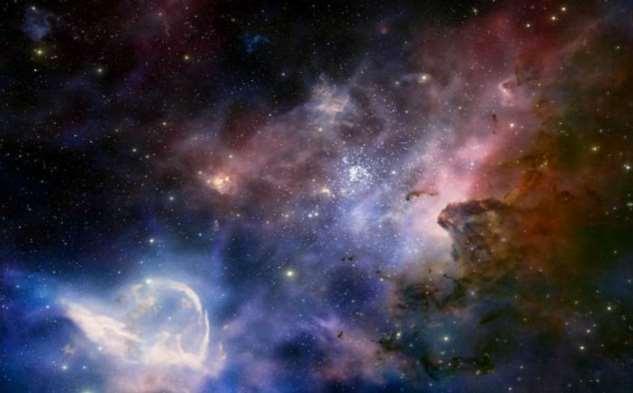 25 теорий развития человечества, которые могут воплотиться в ближайшем будущем  Интересное
