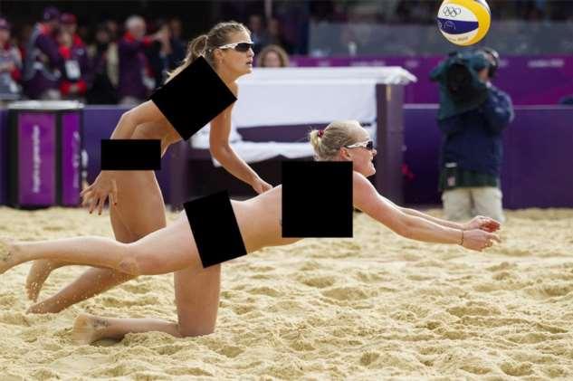 Неловкие моменты в спорте. Чертовская Подборка №54200602112019 юмор,демотиваторы,прикольные картинки,смешные фото