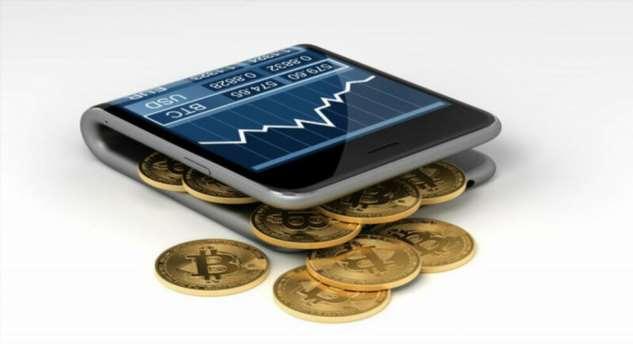Мифы и факты об электронных деньгах (1 фото)
