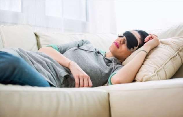 Как быстро засыпать и наутро вставать бодрячком: 5 гаджетов, которые решат проблему недосыпа