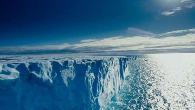 Появляются острова в российской части Арктики: льды тают и обнажают новые земли (3 фото) острова, новые, Арктике, таяния, последние, ФранцаИосифа, ледники, Земля, потепление, Земли, экспедиции, островов, время, ледников, появились, британского, будут, ледяного, часть, говорит