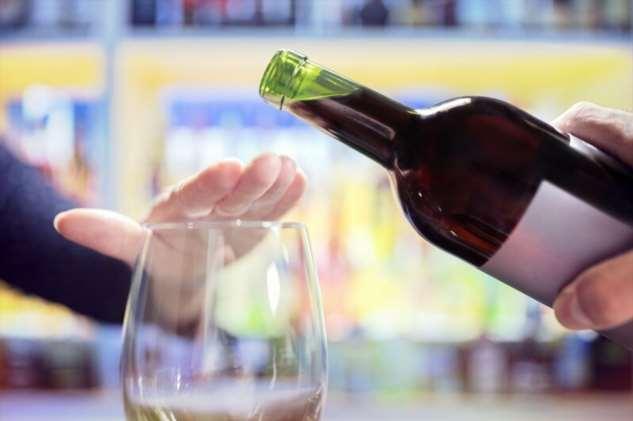 Le Monde: Россия победила алкоголизм  Интересное