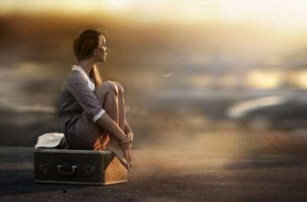 12 законов Кармы, которые изменят вашу жизнь  Интересное