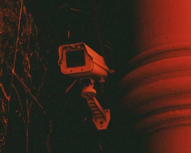 Японская компания платит людям за круглосуточное видеонаблюдение за ними в реальных условиях