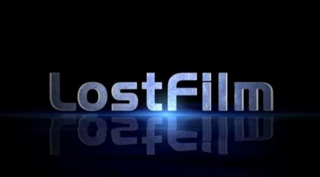 Роскомнадзор заблокировал LostFilm из-за жалобы Warner Bros (2 фото)