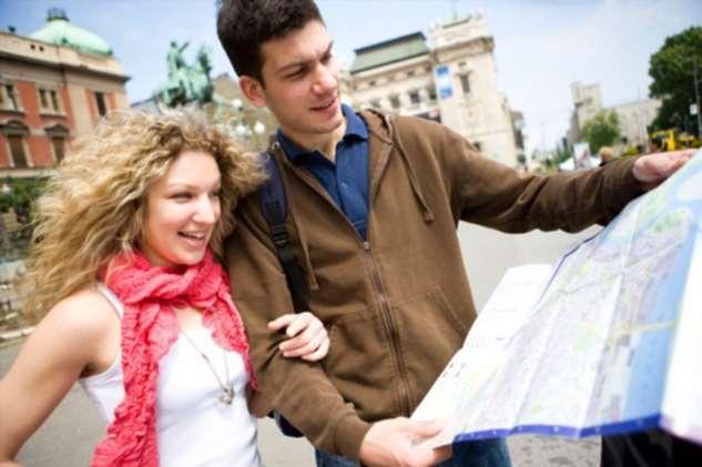 Самые популярные способы обмана туристов в Европе