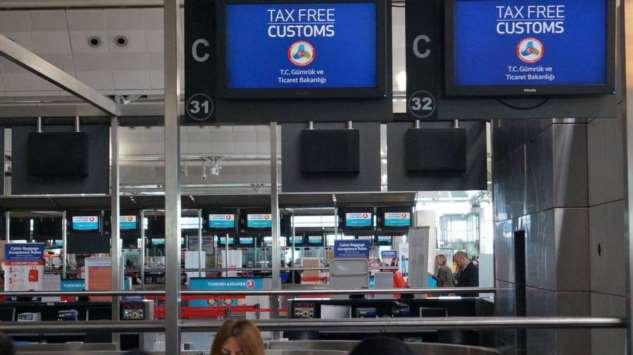 Популярные обманы туристов в Европе Интересное