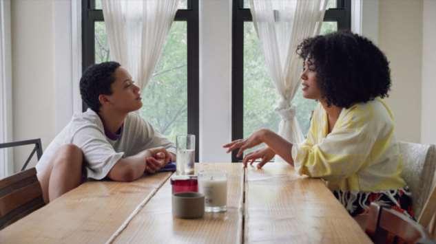 8 зазорных привычек, за которые больше не будет стыдно Интересное