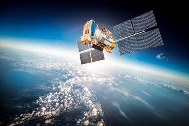 Инсулиновая помпа и точный GPS: 5 технологий NASA, которые проникли в повседневную жизнь