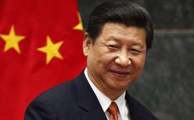 Китайцы: товарищи из КПК собрались отредактировать Библию и Коран