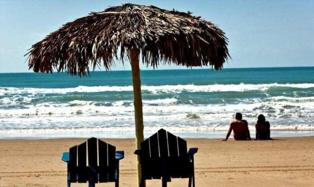 Каникулы + отпуск: чем невыгодна такая январская комбинация?  Интересное