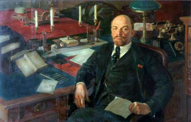Сбылись ли прогнозы Ленина и других политиков