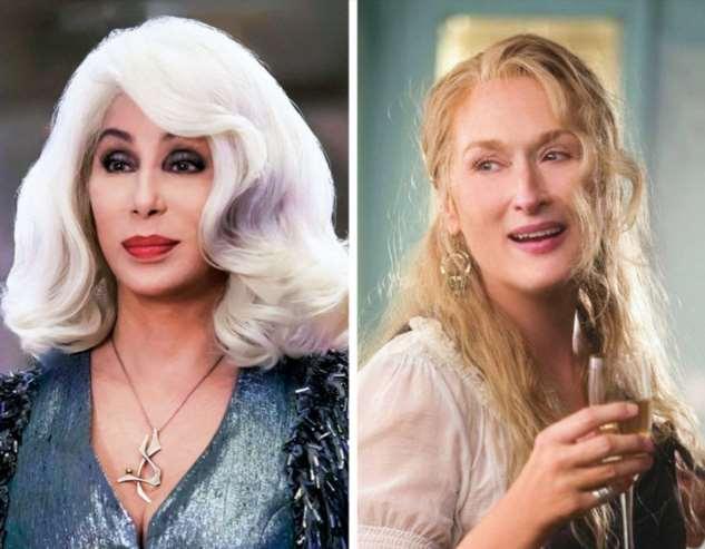 14 случаев, когда реальный возраст актеров может сломать мозг старше, всего, фильме, своей, своего, сыграла, время, съемок, выглядит, исполнил, актрисы, исполнила, действительно, Гвинет, возраста, жизни, младше, кажется, Турман, своих