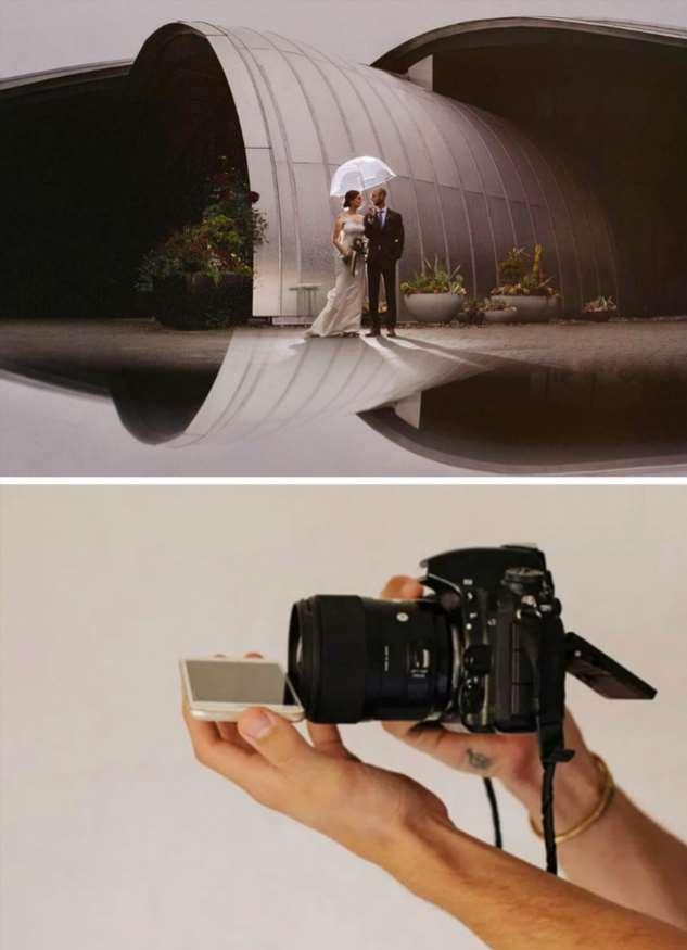 Как сделать много подряд фото в камере вместе занимались