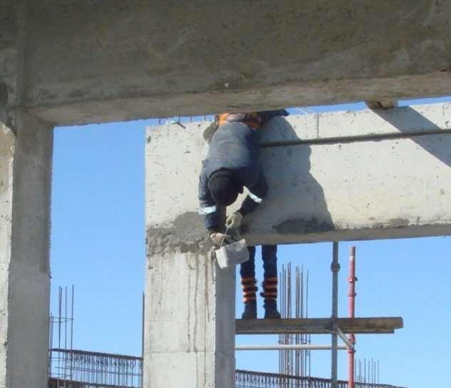 Досадные ошибки строителей. Подборка №14310501012020 юмор,прикольные картинки,смешное,смешные фото