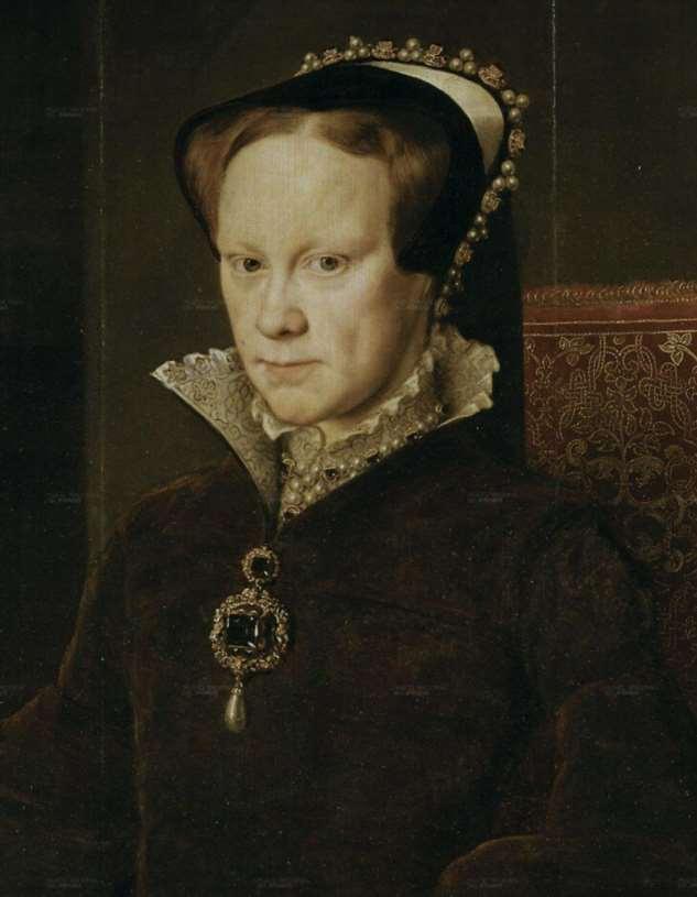 10 скандальных женщин, оставивших яркий след в истории  Интересное