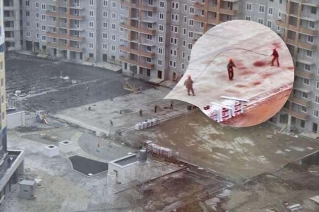 Урал — место повышенной чёткости и чего-то необъяснимого  Интересное