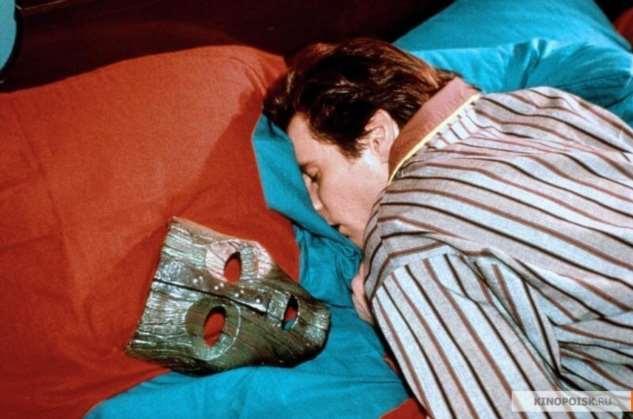 10 интересных фактов о фильме «Маска» (11 фото) Керри, Джима, Маска, который, Кэмерон, мультфильмов, выступления, достаточно, костюм, будущую, фильм, комедию, ставшую, является, герой, «Маска», актер, «подающую, начала, пришлось