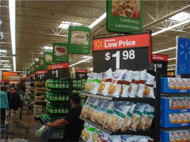 7 фактов о магазинах фиксированных цен, которые наконец объяснят, почему там все так дешево