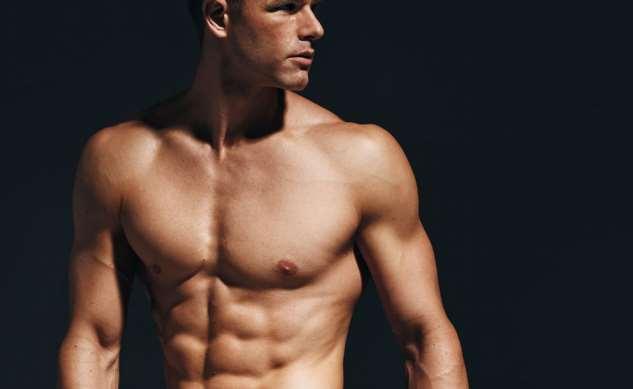 Сбрасываем вес за 7 дней Интересное