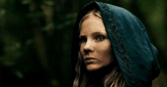 4 причины, почему «Ведьмак» стал самым неоднозначным сериалом этой зимы