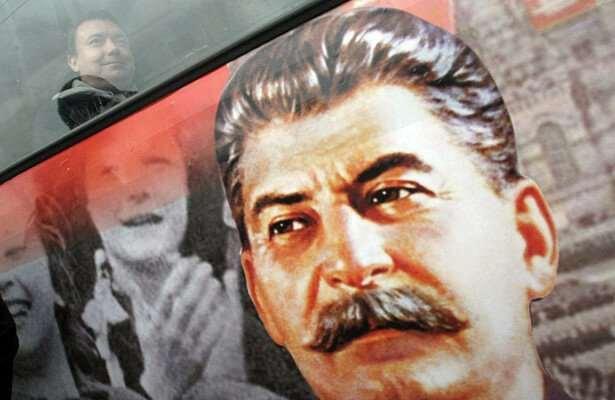 В Италии белорус избил до полусмерти украинца из-за спора о Сталине