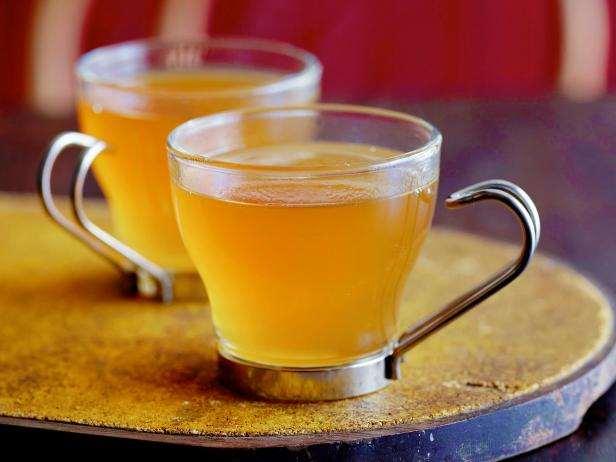 Рецепты алкогольных напитков, которые согреют в зимние холода можно, стакан, заменить, напиток, напитка, другие, сиропа, кипятком, рецептКак, ирландского, очень, пассажиры, соком, пальца, лучше, сироп, Вернон, цедру, лимона, корицу