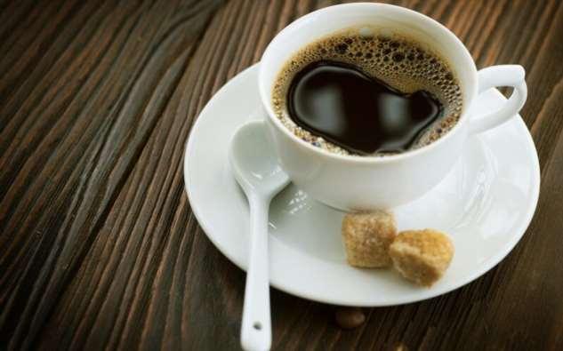 Чай, кофе, потанцуем  Интересное