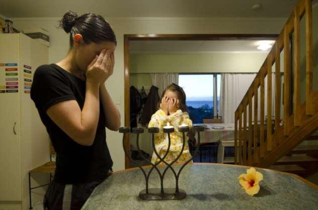 11 особенностей домов в Израиле, от которых у иностранцев глаза на лоб лезут Интересное
