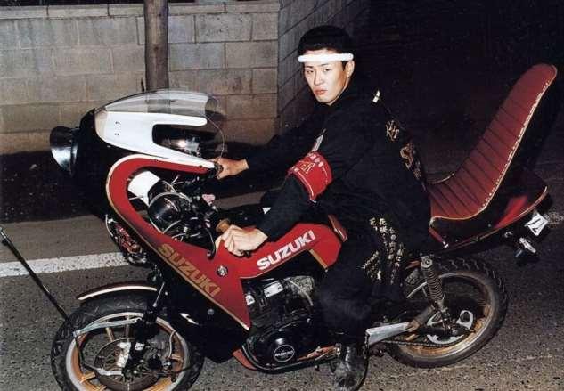 Почему стоит покупать мотоциклы на японских аукционах, как это делать и к чему готовиться!