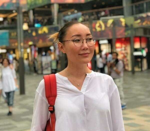 «Американская мечта переехала в Азию». Россиянка о жизни в Китае и Вьетнаме (3 фото) очень, Китае, быстро, России, Китай, Вьетнаме, Ульяна, чтобы, много, поэтому, самое, система, время, всегда, только, своим, жизни, искать, страну, Иркутске