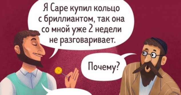 16 красноречивых ситуаций, которые могли произойти только в Одессе