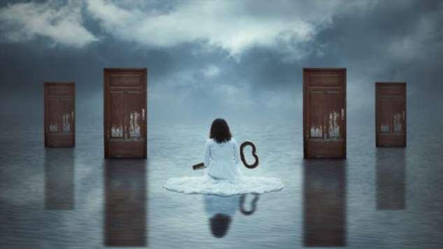 Ваша способность к исцелению находится внутри вас  Интересное