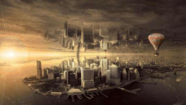 Уровень развития нашей цивилизации это «тип 0» [по шкале Кардашева]. Как это изменить?