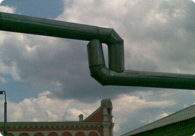 Досадные ошибки строителей. Подборка №07240512022020 юмор,прикольные картинки,смешное,смешные фото