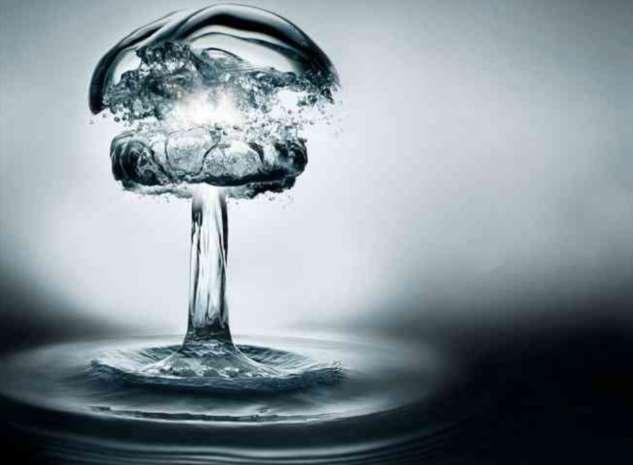 Что такое тяжелая вода и можно ли ее пить