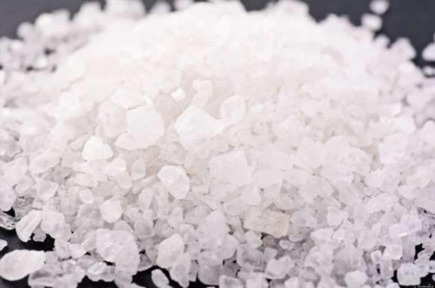 Какую угрозу представляют патроны с солью, и есть ли от них вообще толк Интересное
