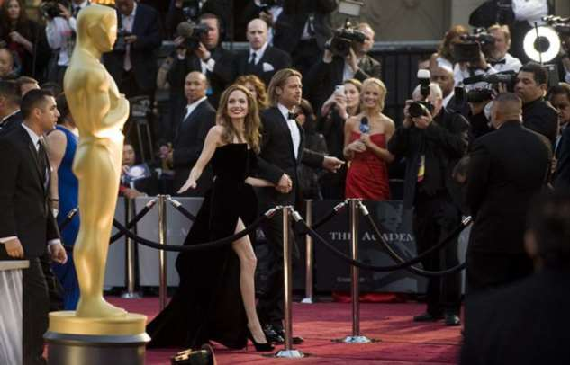 Оскар: самые громкие скандалы церемонии