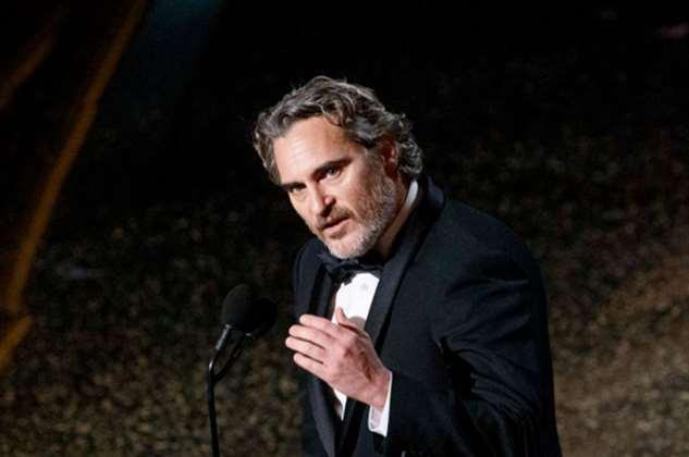 Оскар: самые громкие скандалы церемонии Интересное