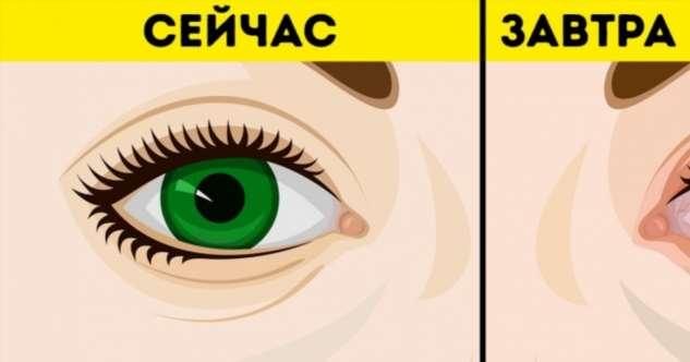 10 секретов, которые мастера по ресницам не торопятся выдавать