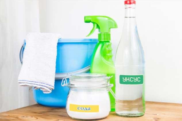 5 предметов для дома, которые мы используем не так, как нужно Интересное