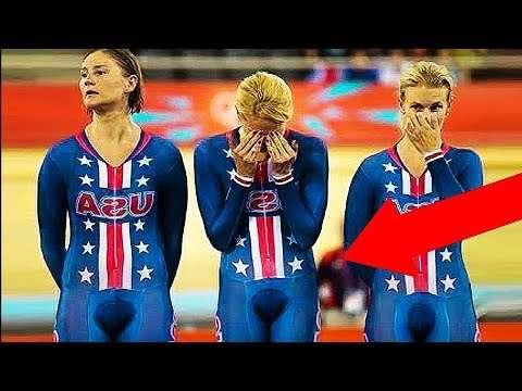 Неловкие моменты в спорте. Чертовская Подборка №24300624022020 юмор,демотиваторы,прикольные картинки,смешные фото