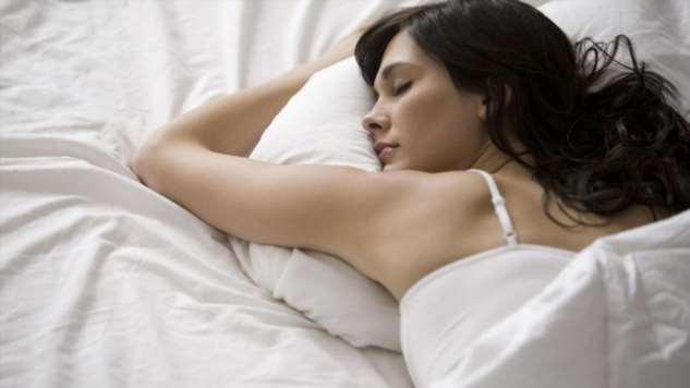 Паразиты в вашей постели и рядом с ней Интересное