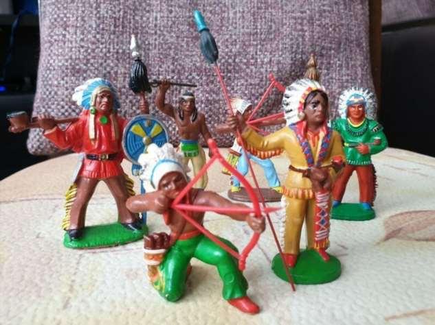 Самые крутые игрушки пацанов 80-х Интересное
