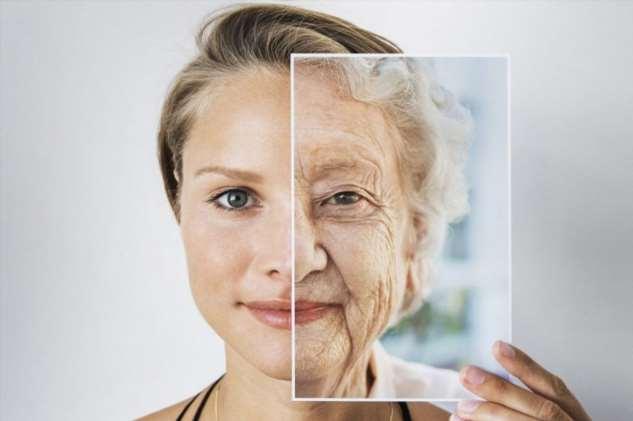 Учёные определили среднюю продолжительность жизни без достижений современной медицины Интересное