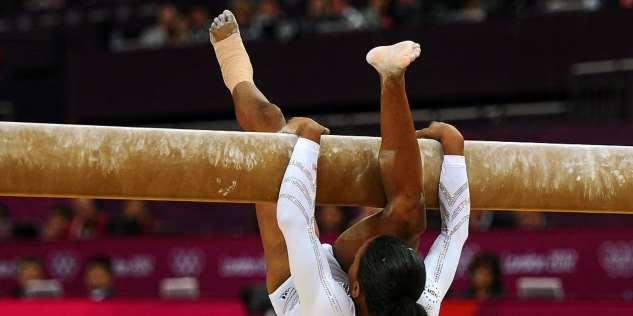Неловкие моменты в спорте. Чертовская Подборка №37230618022020 юмор,демотиваторы,прикольные картинки,смешные фото