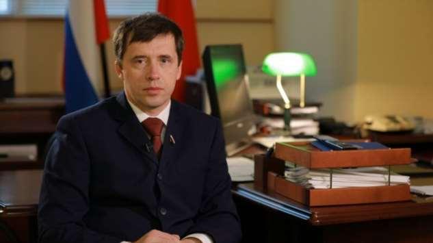 В Госдуме прокомментировали идею: запретить россиянам шуметь днём и по вечерам  Интересное