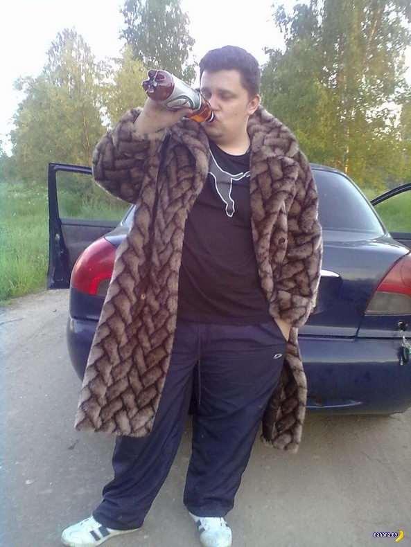 Неадекватный юмор из социальных сетей. Подборка №chert-poberi-38040621022020
